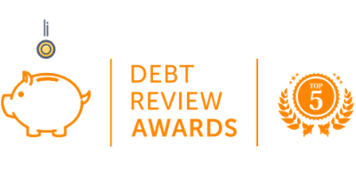 Debt Review Awards